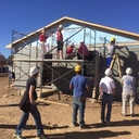 Habitat for Humanity <div>   <span>Thang-Mang Family</span> </div> photo album thumbnail 5